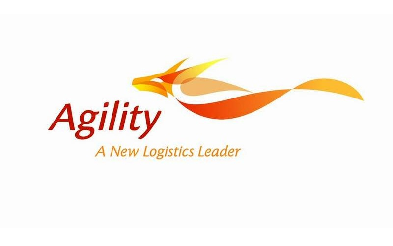 Agility logistics (PVT) Ltd
