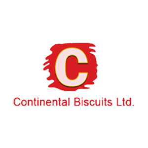 Continental biscuits Ltd